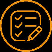 FDA, MHRA, BRC, GMP and HACCP compliant