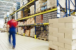 food distributor temperature monitoring solutions