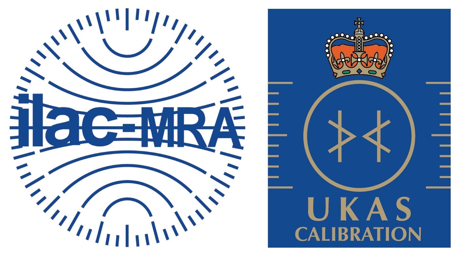 UKAS-Calibration-Logo