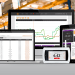 The Benefits of a Wireless Monitoring System
