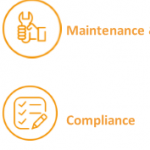 Service support packages to include maintenance, annual calibration and software updates